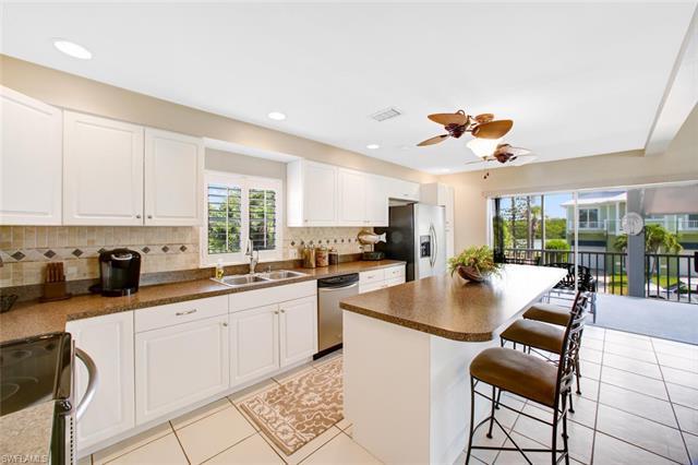 26427 Hickory Blvd, Bonita Springs, FL 34134