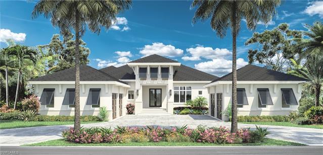 18970 Knoll Landing Dr, Fort Myers, FL 33908
