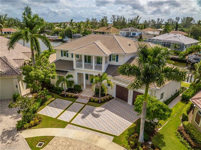 483 Clifton Ct, Marco Island, FL 34145