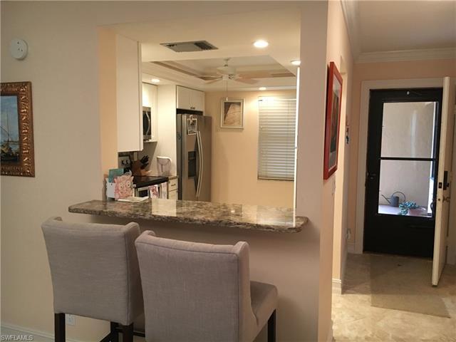 4300 Belair Ln 1, Naples, FL 34103
