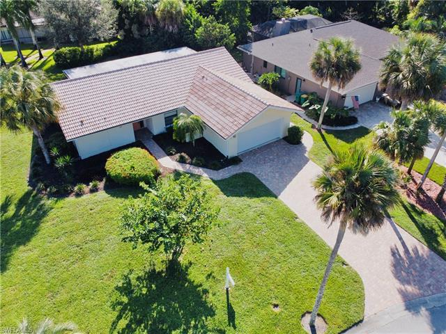 142 Old Tamiami Trl 13, Naples, FL 34110