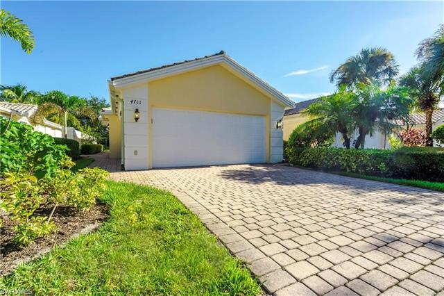 4711 Maupiti Way, Naples, FL 34119
