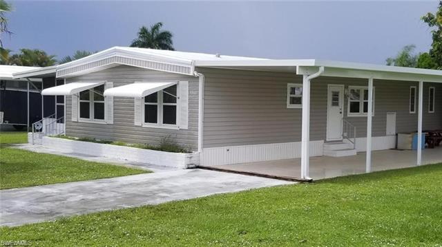 9346 Lord Rd, Bonita Springs, FL 34135