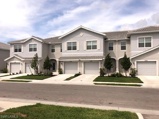 12513 Westhaven Way, Fort Myers, FL 33913