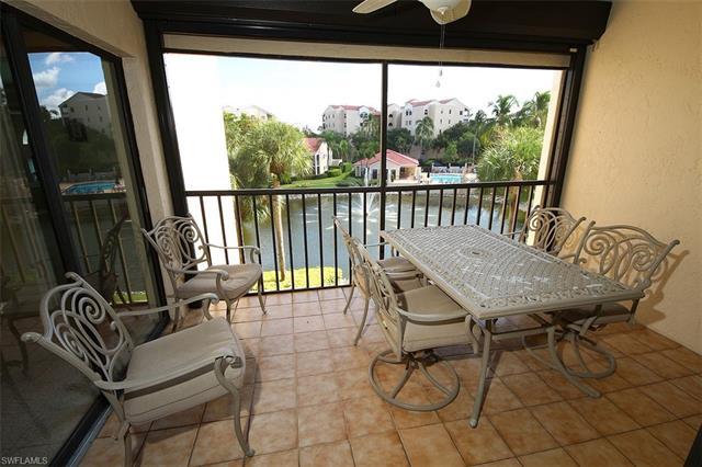 6545 Valen Way 305, Naples, FL 34108