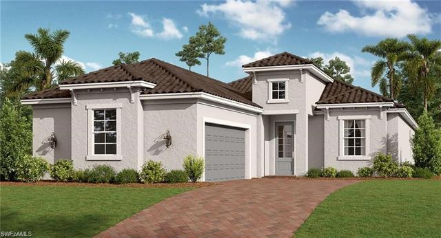 15188 Blue Bay Cir, Fort Myers, FL 33913