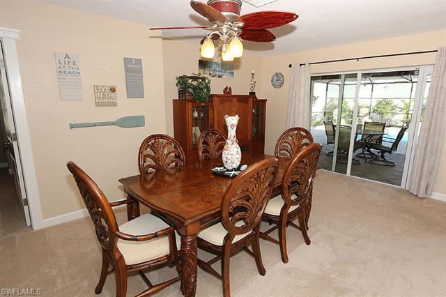 27120 Edenbridge Ct, Bonita Springs, FL 34135