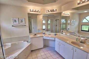 6500 Valen Way A301, Naples, FL 34108