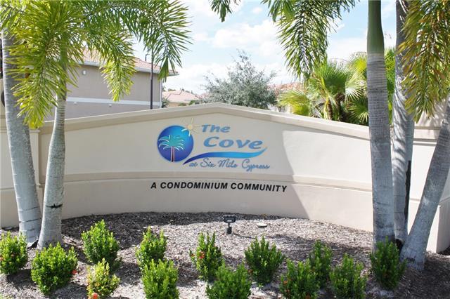 8331 Bernwood Cove Loop 1405, Fort Myers, FL 33966