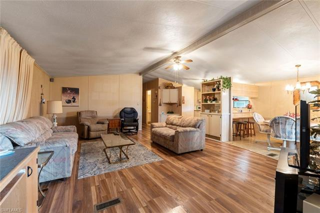 26282 Queen Mary Ln, Bonita Springs, FL 34135