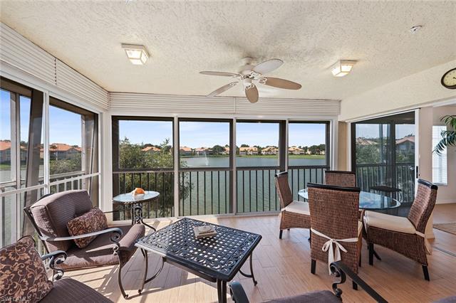 13932 Southampton Dr 3803, Bonita Springs, FL 34135