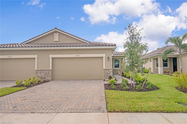 6547 Good Life St, Fort Myers, FL 33966