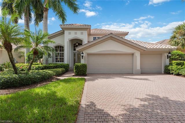 12550 Villagio Way, Fort Myers, FL 33912