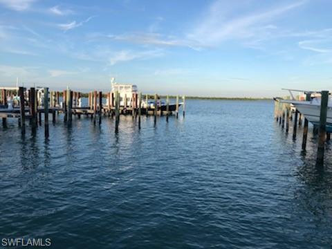 785 Whiskey Creek Dr, Marco Island, FL 34145