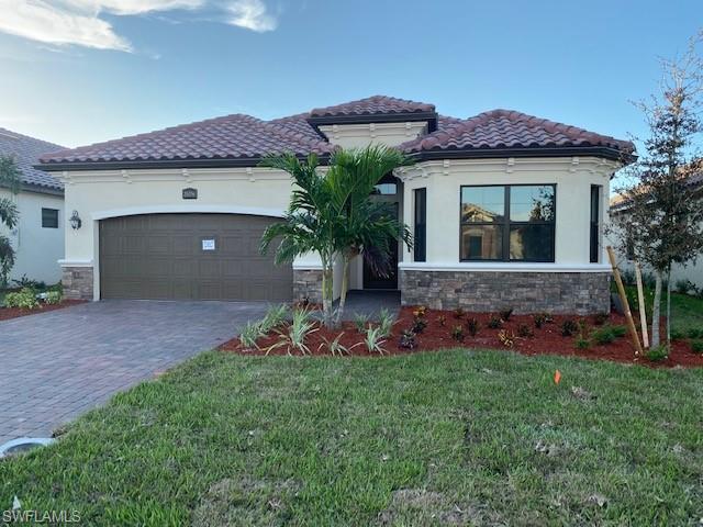 28115 Foxrock Ct, Bonita Springs, FL 34135