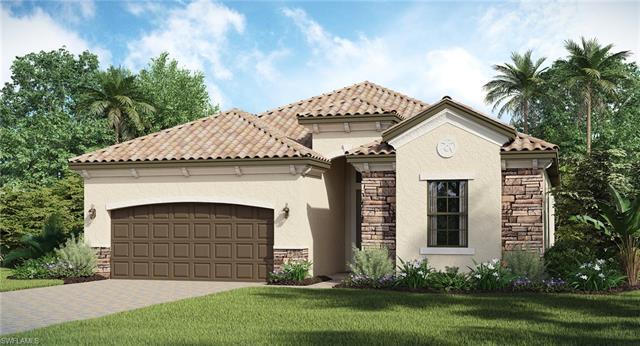 28111 Foxrock Ct, Bonita Springs, FL 34135