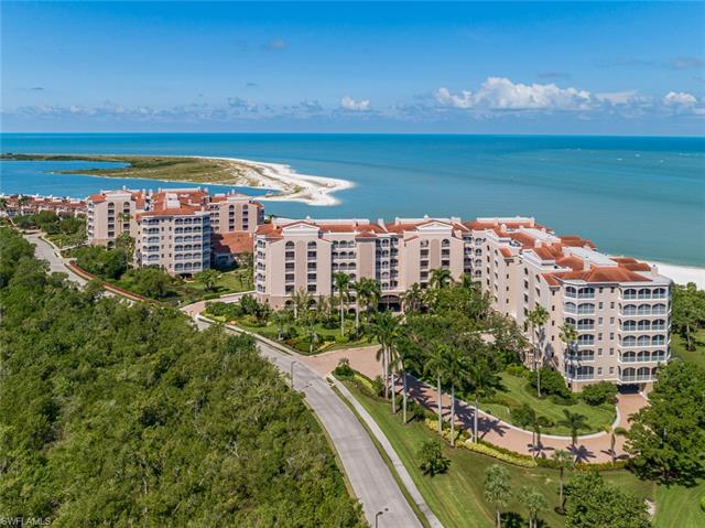 3000 Royal Marco Way Ph-n, Marco Island, FL 34145