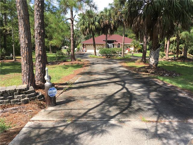 4191 7th Ave Nw, Naples, FL 34119