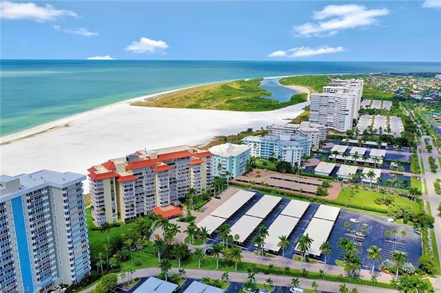 180 Seaview Ct 504, Marco Island, FL 34145