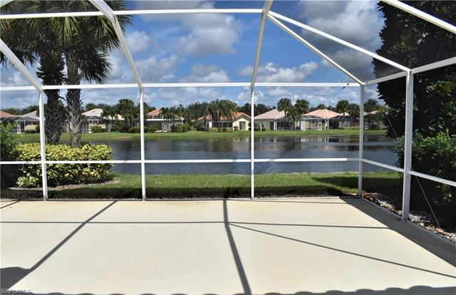 3687 Exuma Way, Naples, FL 34119
