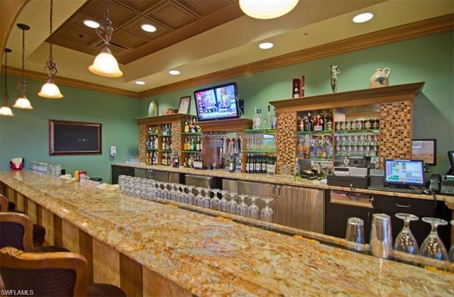 10317 Heritage Bay Blvd 1412, Naples, FL 34120