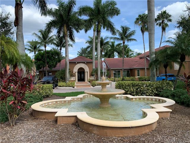 1230 Reserve Way 201, Naples, FL 34105