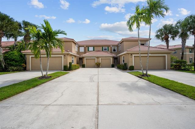 6570 Huntington Lakes Cir 202, Naples, FL 34119