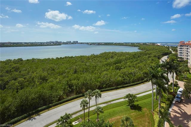 4000 Royal Marco Way 822, Marco Island, FL 34145