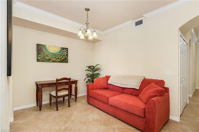 17941 Bonita National Blvd 333, Bonita Springs, FL 34135