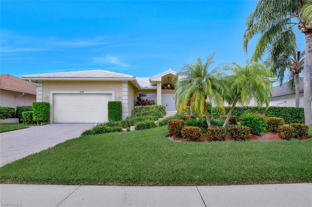 1130 Lighthouse Ct, Marco Island, FL 34145