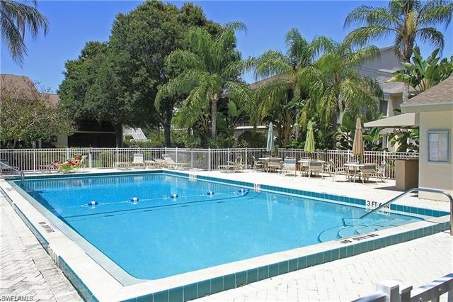 910 Vanderbilt Beach Rd 228e, Naples, FL 34108
