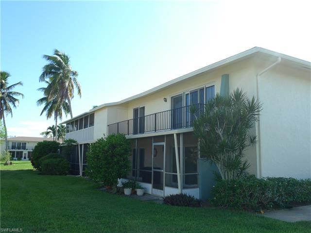 185 Palm Dr B, Naples, FL 34112