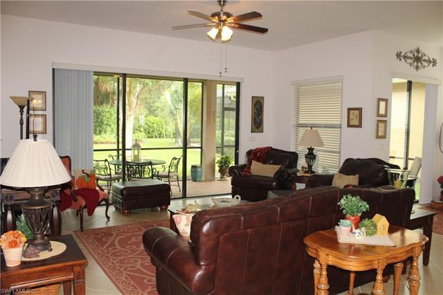 3838 Pleasant Springs Dr, Naples, FL 34119