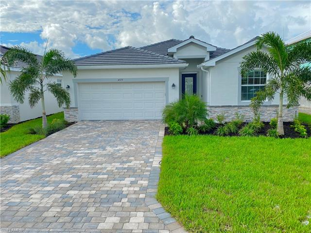 4375 Bluegrass, Fort Myers, FL 33916