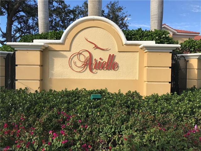 2245 Arielle Dr 2106, Naples, FL 34109