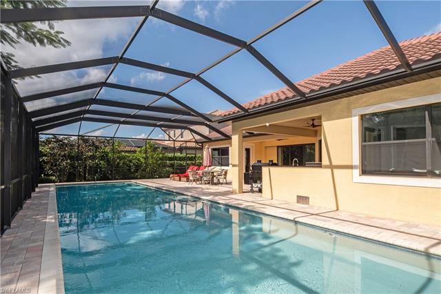 1596 Mockingbird Dr, Naples, FL 34120