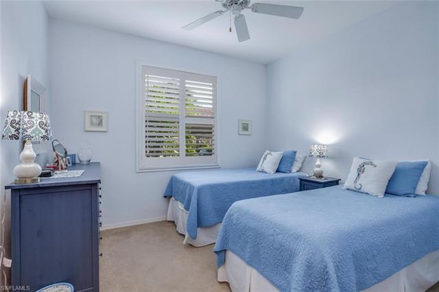 10295 Heritage Bay Blvd 918, Naples, FL 34120