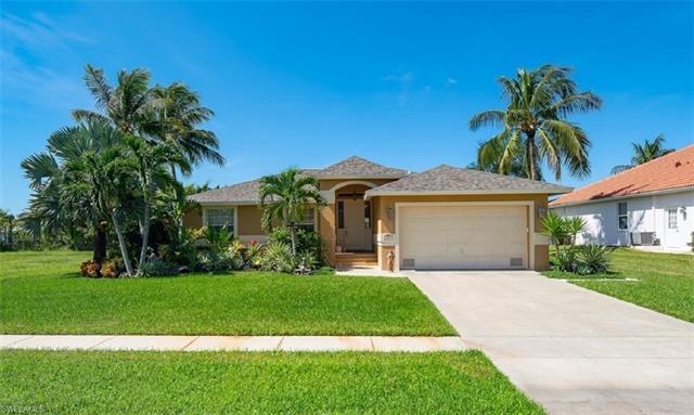 160 Kirkwood St, Marco Island, FL 34145