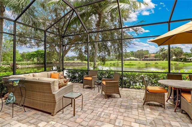 14118 Tivoli Ter, Bonita Springs, FL 34135