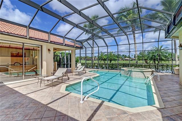 14117 Ventanas Ct, Bonita Springs, FL 34135