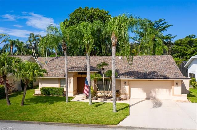 22680 Forest View Dr, Estero, FL 33928