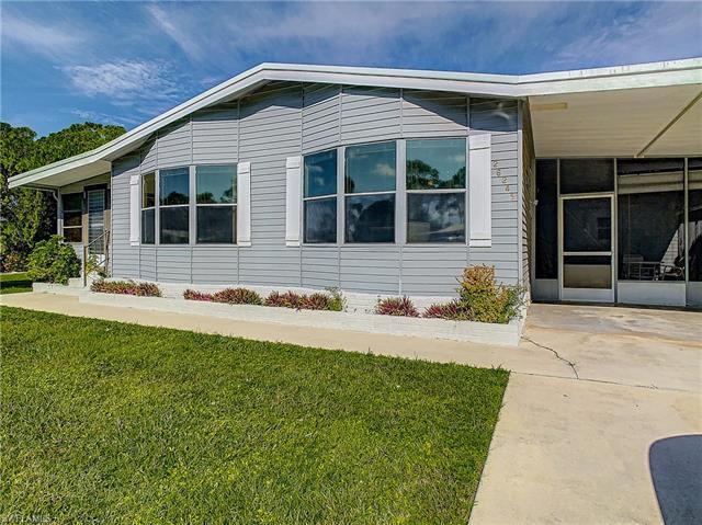 26245 Squire Ln, Bonita Springs, FL 34135