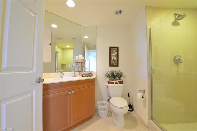 23540 Via Veneto 804, Bonita Springs, FL 34134
