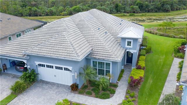 7132 Dominica Dr, Naples, FL 34113