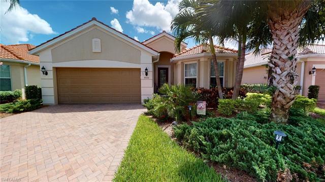 5900 Constitution St, Ave Maria, FL 34142