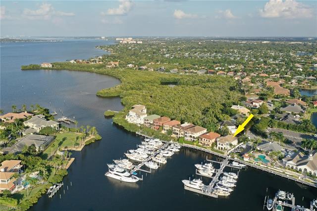 15860 Dorset Ln, Fort Myers, FL 33908