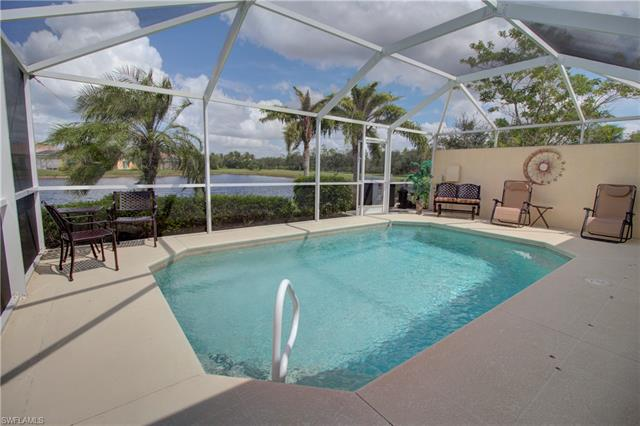 8615 Genova Ct, Naples, FL 34114