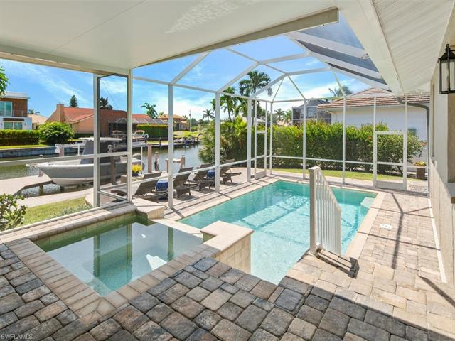 520 Tigertail Ct, Marco Island, FL 34145