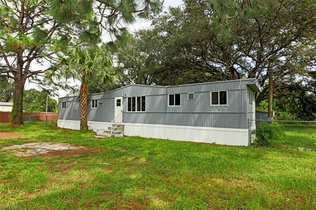 8149 Grady Dr, North Fort Myers, FL 33917