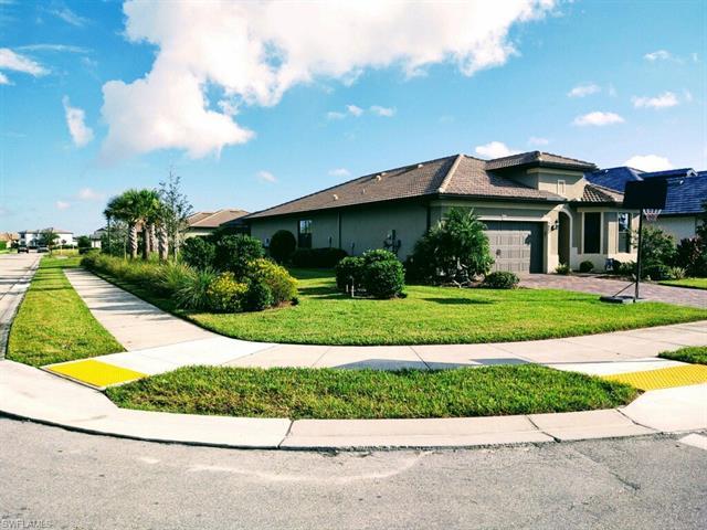 4462 Battlecreek Way, Ave Maria, FL 34142
